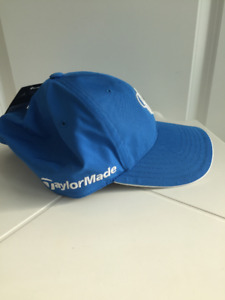 Golf Men's Hat / Cap, One size fit most, brand new with tag