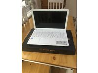 Asus X540s Laptop 15.6 Inch