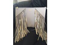 Biba Clutch Bag - £25