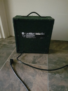 Johnson Reptone 15 Amp