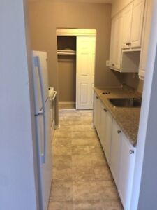 OPEN HOUSE SATURDAY 10AM-5PM 2 Bedroom Available  ! Cat Friendly
