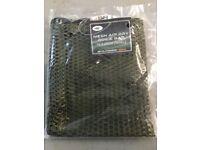 15 x 25cm Fishing Bollie Bag