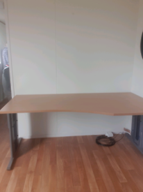1800 mm executive office desks