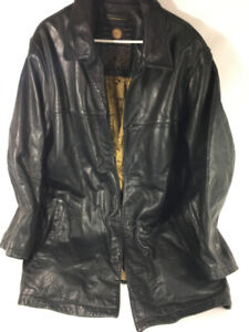 b818dc11d Men Leather Jackets | Kijiji in Ontario. - Buy, Sell & Save with ...