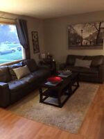Town house for rent. North Red Deer