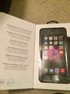 Lifeproof nuud iPhone 6s Plus / brand new in box West Island Greater Montréal image 7
