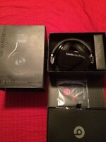 Beats by Dre for SALE!