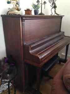 PIANO - FREE