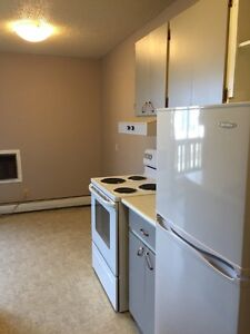 Bachelor & 1 & 2 Bedroom Suites Available TODAY in Weyburn