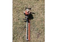 Stihl HS87R 30 inch hedge cutter