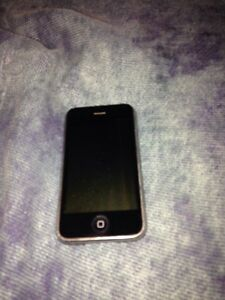I got iPhone 4 I am Saleing it for $85 dollars