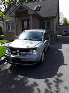 2016 Dodge Journey Canada Value Pkg SUV, Crossover