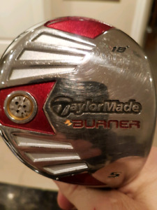 """BRAND NEW "" Callaway, Taylormade Metal GOLF Drivers"