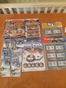 Nhl Pogs   Buy New & Used Goods Near You! Find Everything