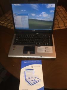 Acer Aspire 5102WLMi