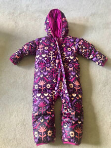Toddler girls items for sale! EUC