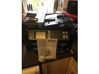 Epson 3640 new unboxed