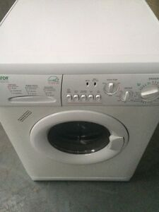 Equator COMBO Laveuse Secheuse Frontale MINI Washer Dryer