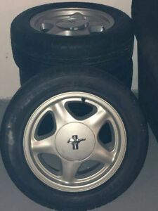 Firestone Firehawk wide Oval Performance Racing Tires for Sale