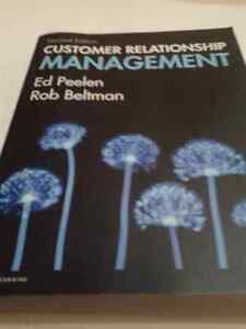 Customer Relationship Management Kitchener / Waterloo Kitchener Area image 1