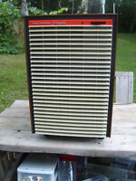 Excellent Condition  Electrohome Automatic Dehumidifier