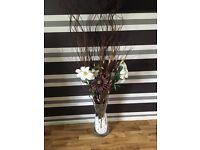 Flower pot £10