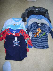INFANT BOYS CLOTHES Sarnia Sarnia Area image 4