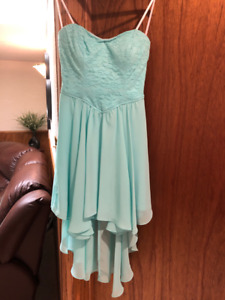 f0325a7afd8bc Wedding Dresses | Kijiji in Edmonton. - Buy, Sell & Save with ...