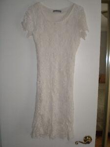 Robe pour femme, small, medium