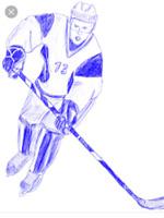 Joueur de hockey recherchés/hocley players wanted