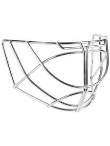 BAUER NME Pro Cateye Goalie cage