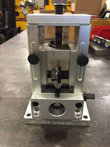 ML-0 Wire Stripping Machine *NEW*