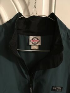 """Running Room"" running jacket, ladies/women size Small"
