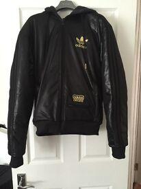 Addidas winter Jacket size Medium