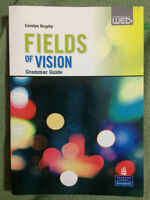 Fields of vision ( the 2 books )