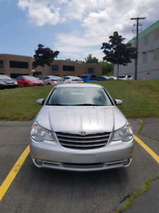 Chrysler Sebring $3200
