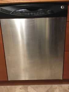 Countertop Dishwasher For Sale Ottawa : Buy or Sell a Dishwasher in Ottawa / Gatineau Area Home Appliances ...