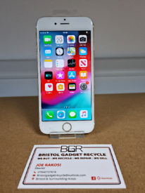 Apple iPhone 6 Gold 16GB Unlocked + Delivery (CHEAP!!!!)
