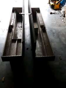 Tool boxes for sale 6