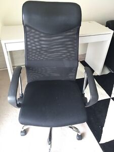 Summer clean sale - Office Chair