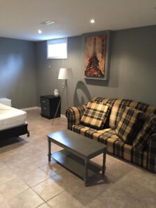 Very Big, very Clean Bachelor Apartment for rent