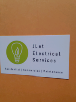 Master Electrician for hire.