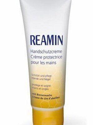 Reamin Hautschutzcreme 75 ml Tube Friseur Handcreme #0 (€ 9,27/100ml) ()