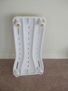 Adjustable cane and Bath Board $20. or  Best Offer London Ontario image 3