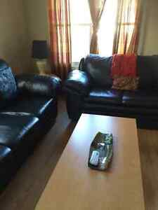 ALL INCLUSIVE- room for rent Kingston Kingston Area image 3