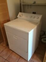 frigidaire et four fridge and stove