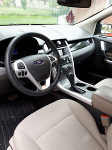 2012 Ford Edge SE - FOR SALE