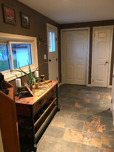 Beautifully Renovated Country Home Windsor Region Ontario image 2