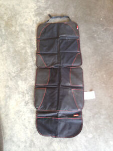Diono Full-Size Seat Protector