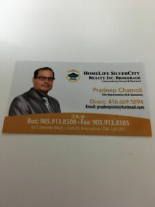looking for invest in house,condo and rental property, call me